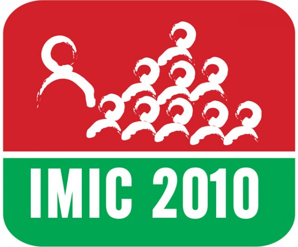 IMIC 2010